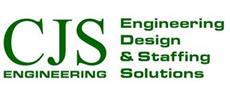 CJS Engineering Logo
