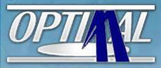 Optimal Technologies Ltd  Logo