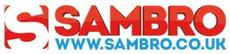 Sambro International Logo