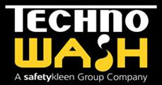 Technowash Limited Logo