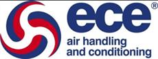 ECE UK LTD Logo