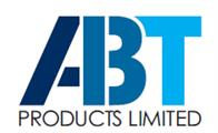ABT Products Limited Logo