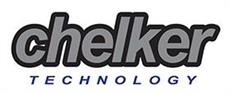Chelker Technology Logo