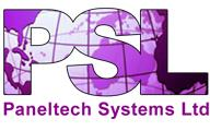 Paneltech Systems Ltd Logo