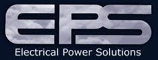 EPS UK Logo
