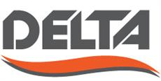 DELTA Power Group Logo