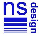 N & S Design Solutions Ltd  Logo