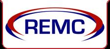 Rainford EMC Systems Ltd  Logo
