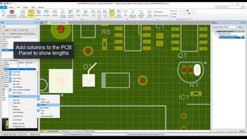 SOLIDWORKS PCB Powerd By Altium | Solid Solutions