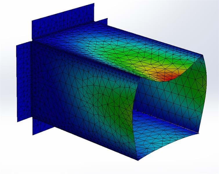 paiza china opportun simulation - 755×600