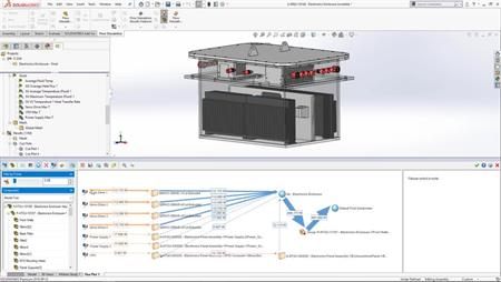 https://www solidsolutions co uk/SOLIDWORKS/tutorial-videos