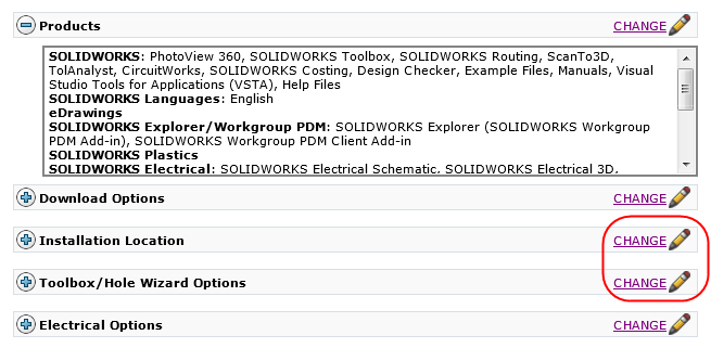 Tech Support Blog: SOLIDWORKS 2018 Install/Upgrade - Our Top