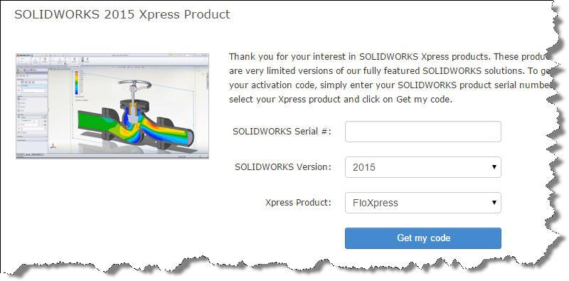 solidworks 2015 crack keygen