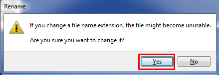 Alert- Windows Update Causing Issues with SOLIDWORKS