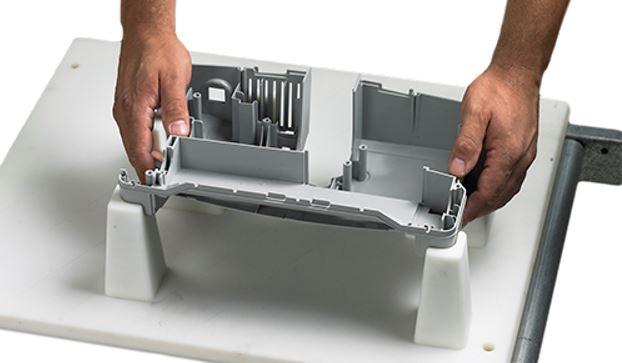 3D Printed Jig