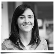 Julie Weir - Applications Engineer at Solid Solutions