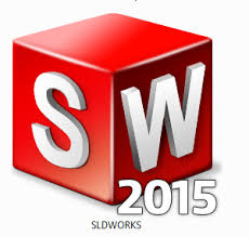 Download SOLIDWORKS 2015