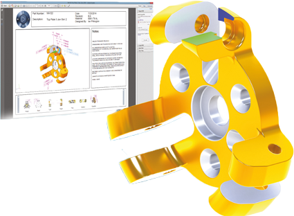SOLIDWORKS MBD Webcast