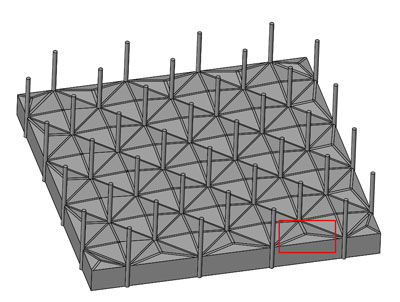 Converging-Fillets-SOLIDWORKS