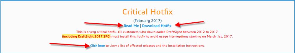 download draftsight 2017
