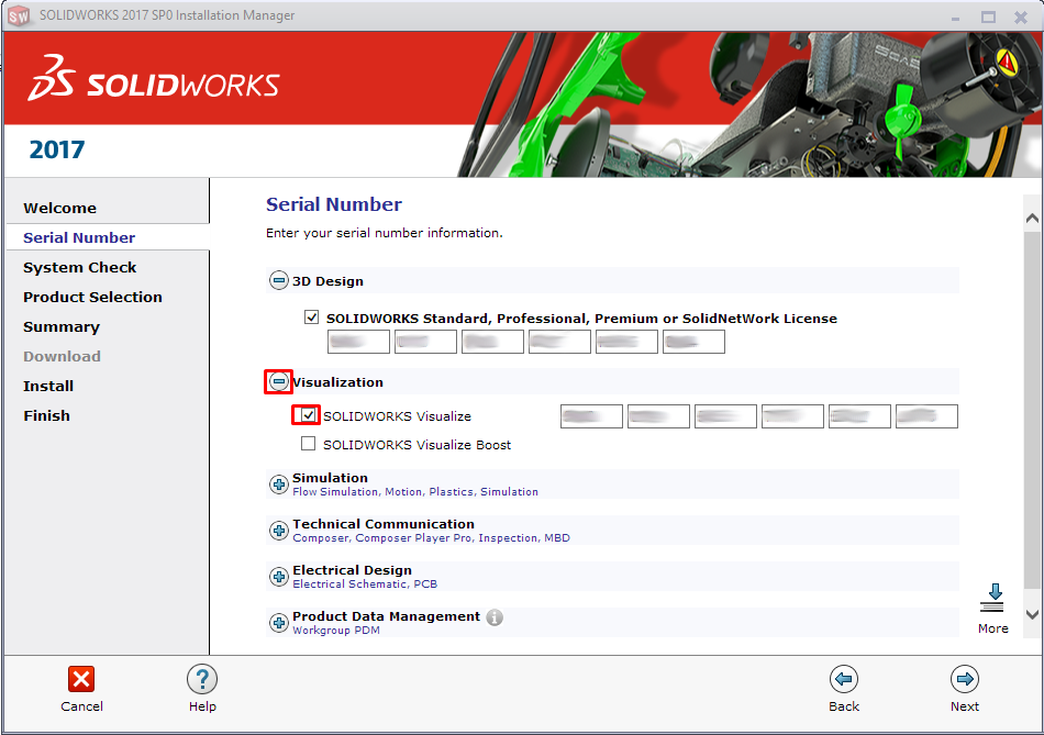 solidworks 2008 free download full version with crack 64 bit
