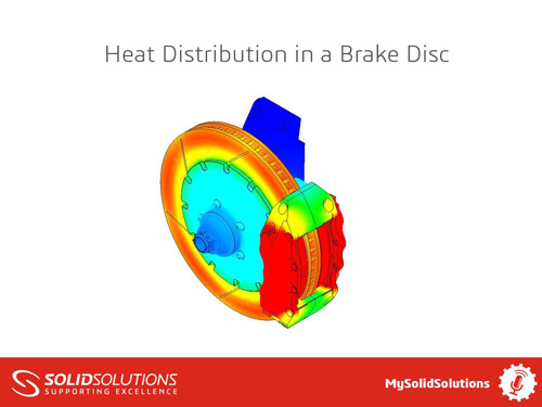 Heat Distribution Webcast