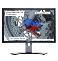 SOLIDWORKS TruForm Webcast