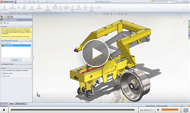 SOLIDWORKS Integrated Documentation