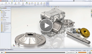 SOLIDWORKS Assemble With Ease