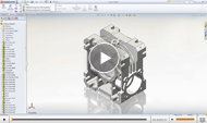 SOLIDWORKS Drawings Views