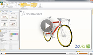 SOLIDWORKS Marketing Collateral