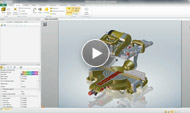 SOLIDWORKS Product Manuals