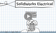 SOLIDWORKS Fundamentals of Electricals