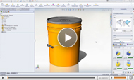 SOLIDWORKS Introduction to Sustainability