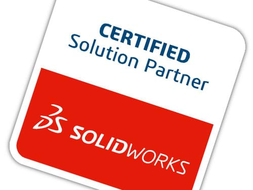 SOLIDWORKS Partners Packages