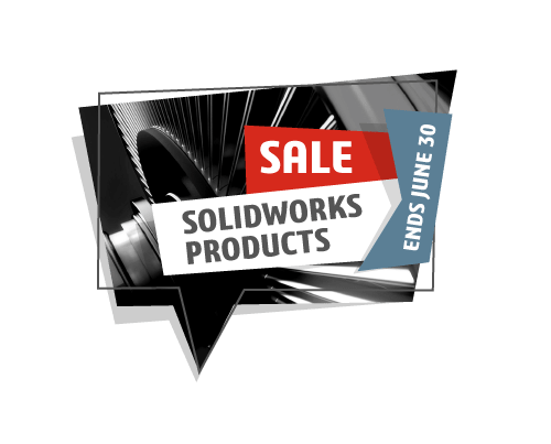 SOLIDWORKS Products