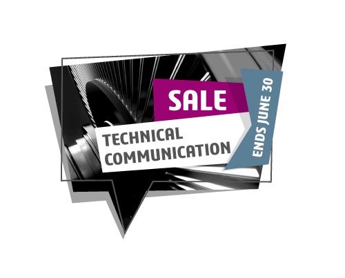 SOLIDWORKS Technical Communication Packages