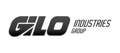 Gilo Industries Group
