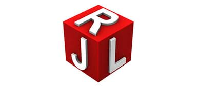 R.J.Lewis Design Ltd