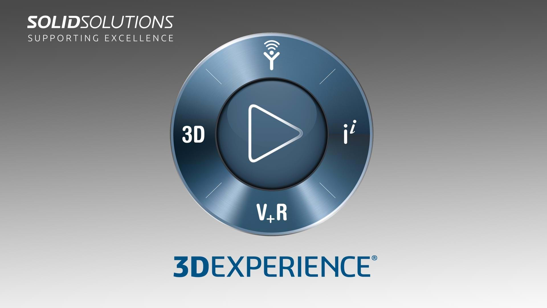 SOLIDWORKS 3D Experience Packages