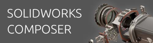 Discover SOLIDWORKS Composer