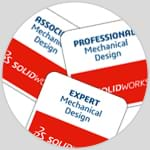 SOLIDWORKS Certification Coupons