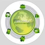 Screening-Level Life Cycle Assessment (LCA)