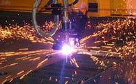 Plasma Cutting Software | Nesting Software