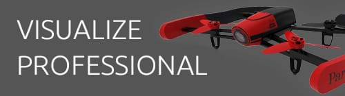 SOLIDWORKS Visualize Professional