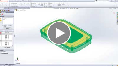 What S New In Solidworks 2013 Solid Solutions