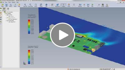 SOLIDWORKS 2014 What's New Video - eDrawings