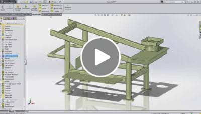 What S New In Solidworks 2015 Solid Solutions