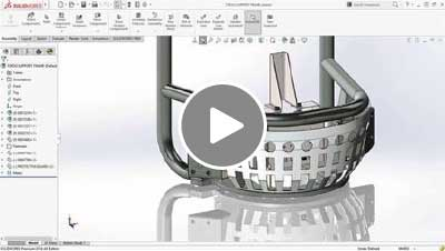 What's New in SOLIDWORKS 2016 - Sheet Metal