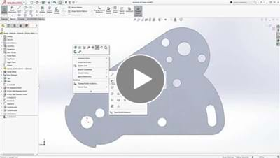 What's New in SOLIDWORKS 2017 | Solid Solutions